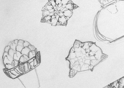 Marmit-Pokal-Zeichnung-1.3
