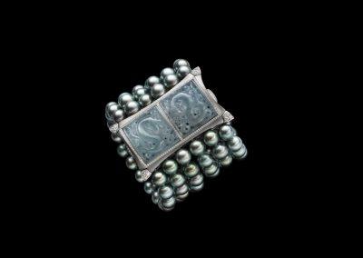 Perlenarmband-1.5