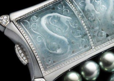 Perlenarmband-1.2