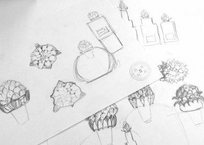 Marmit-Pokal-Zeichnung-1.2